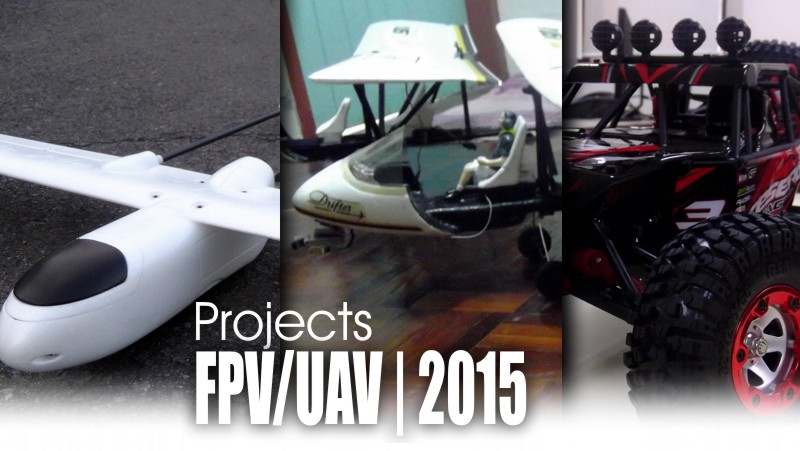 project2015 10