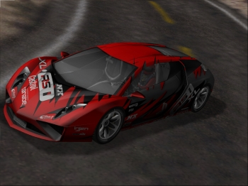 My 3D Designs, graphics and simulators
