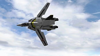 Custom 3D models add-on for RC simulator