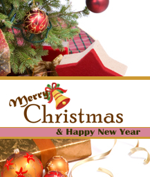 news_christmas_greetings_2009
