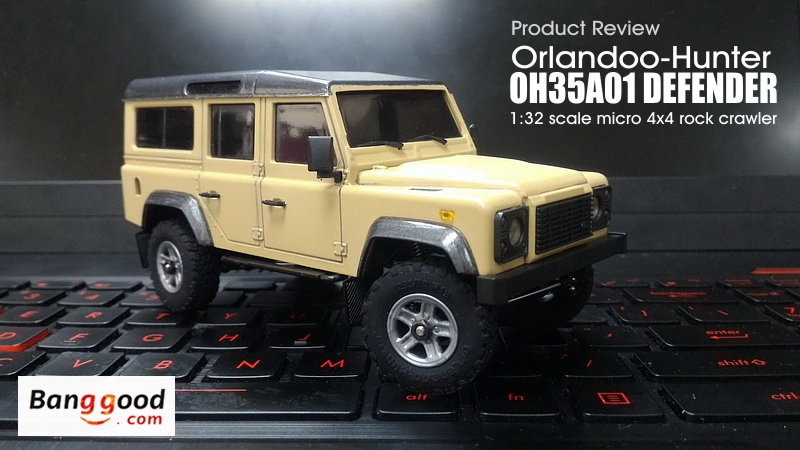 oh32a03 defender 154